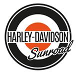 Harley-Davidson Massilia