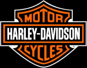 Harley-Davidson Sunroad